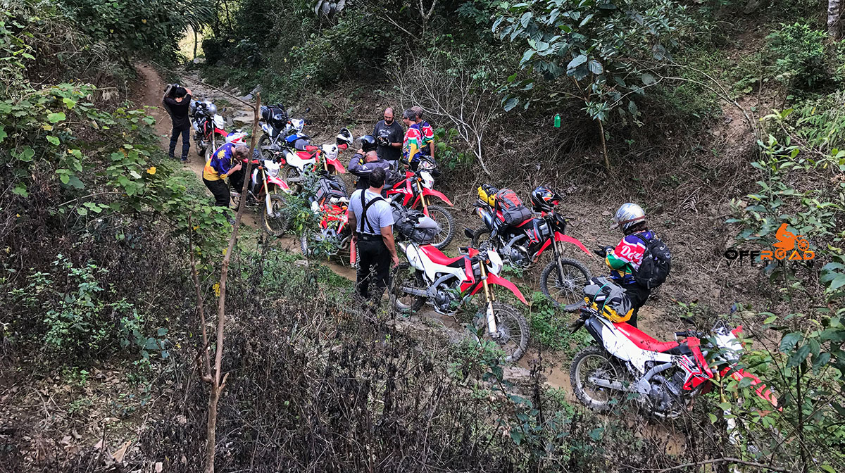 Hidden Vietnam Motorbike Tours - Prices of services and budget for your rides.
